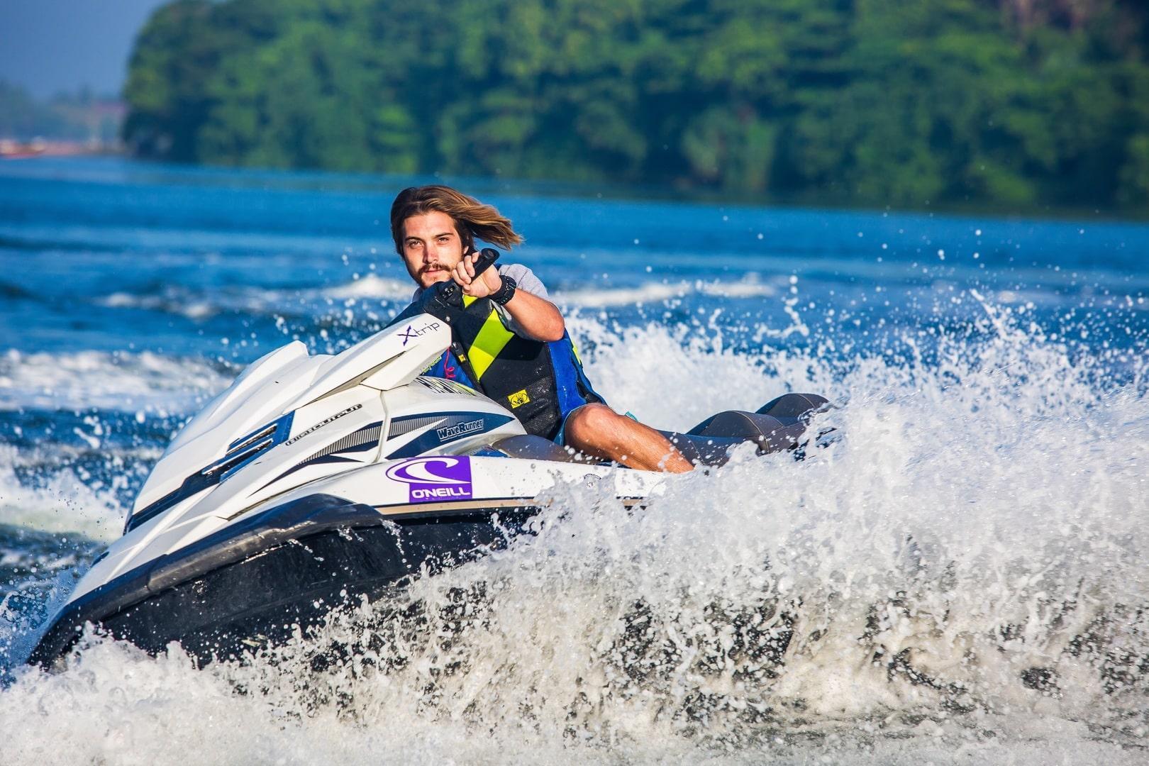licencia-moto-agua