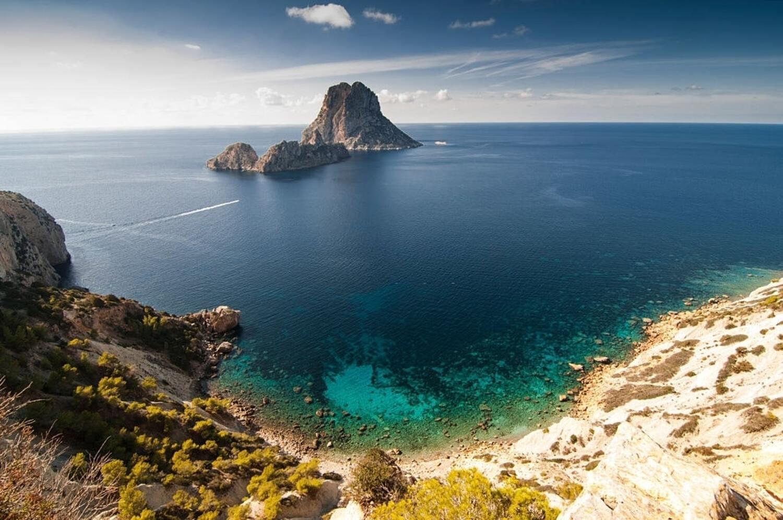 mejores-lugares-navegar-espana-es-vedra