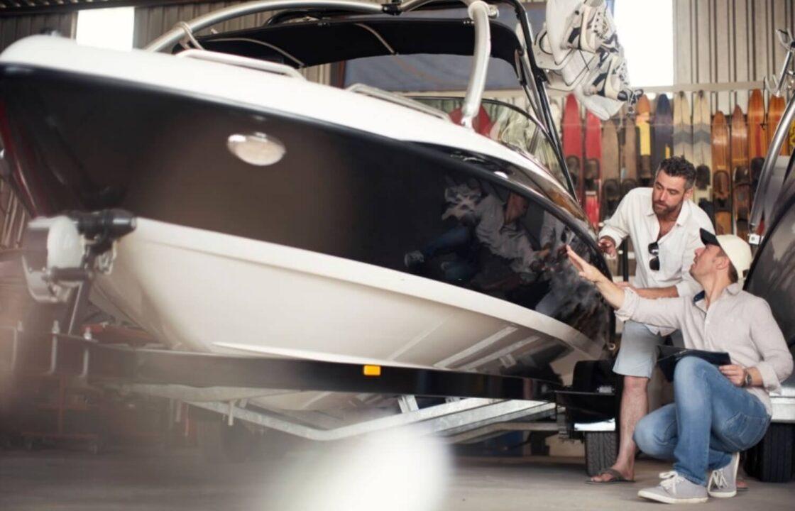 mantenimiento-barco